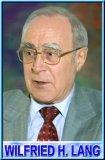 Wilfried Lang