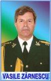 Col. (r) Vasile Zarnescu