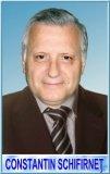 Constantin Schifrinet